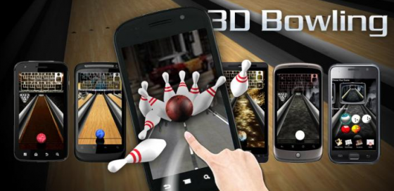 47 560x272 50 Most Addictive Games for Android Mobile