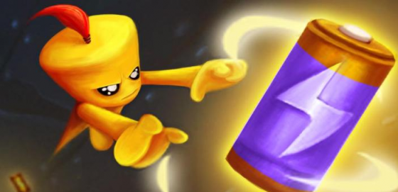 48 560x271 50 Most Addictive Games for Android Mobile