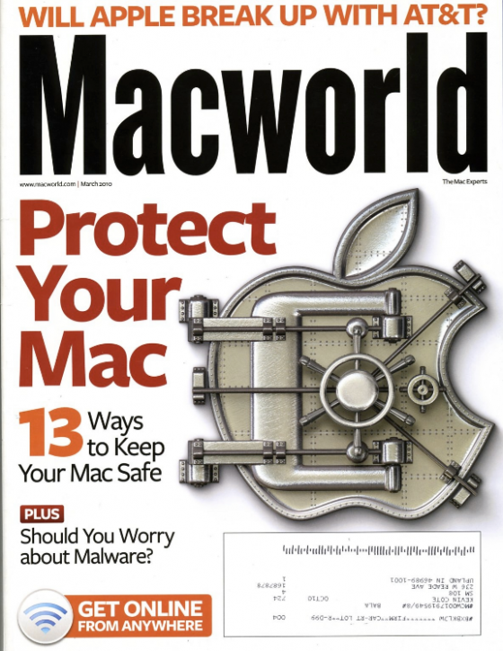 68 560x724 20 Tech Magazines to Download and Subscribe Monthly