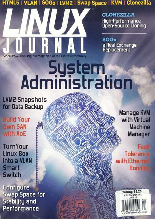 86 20 Tech Magazines to Download and Subscribe Monthly