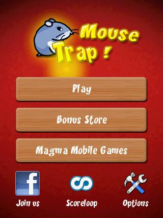 91 50 Most Addictive Games for Android Mobile