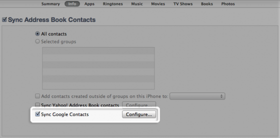 transfer-contacts-mac