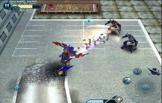 Transformers-3-ipad