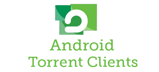 android torrent client