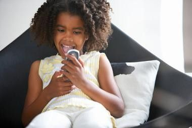 android kid games