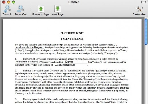 formulate pro 12 PDF Readers and Editors For Mac OS X
