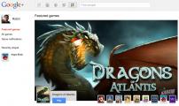 google-plus-dragon