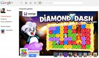 google-plus-game4