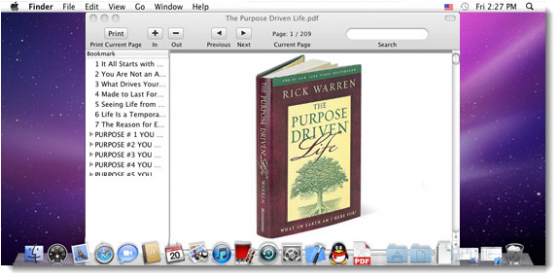 haihaisoft 560x280 12 PDF Readers and Editors For Mac OS X