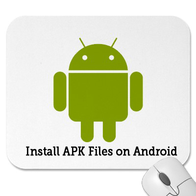 how to download apk to android