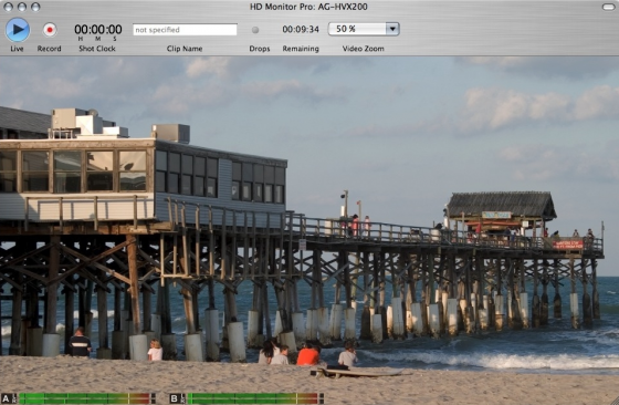 141 560x366 15 Movie Editing Applications for Mac OS X