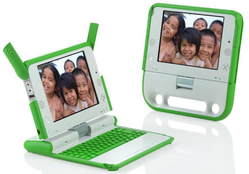 100 USD Laptops for Indian Students Ready to Dispatch