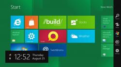 Windows 8 and Windows 7 Simple Comparison