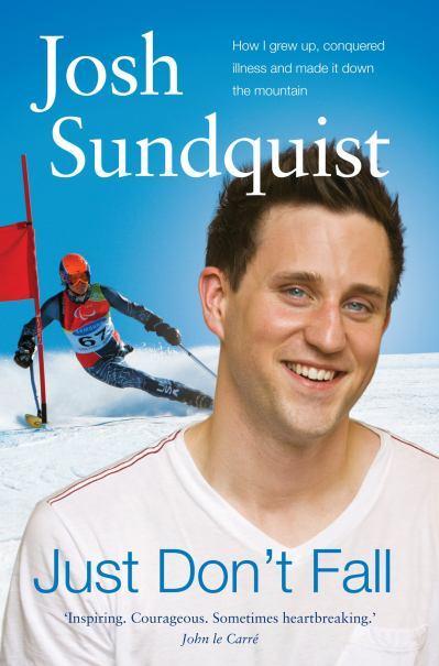 Josh sundquist dating cousins