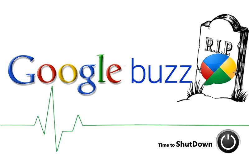 google buzz ip