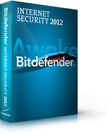 bit-defender-internet-security-2012