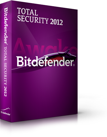 bit-defender-total-security-2012