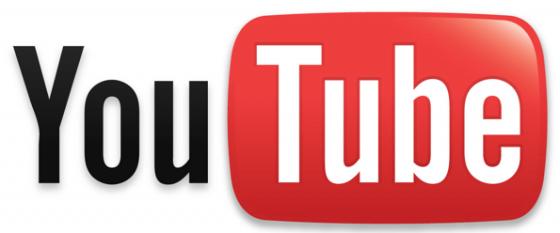ifixit youtube
