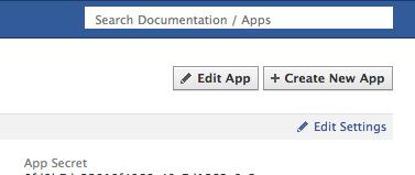 facebook timeline disable