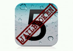 iOS 5.0.1 Untethered Jailbreak Arrived for iPhone 4, iPod Touch and iPad