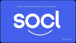 Are You Ready to Meet Microsoft SOCL ? [VIDEO]