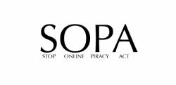 50% Hostgator SOPA Must Die Discount Coupon