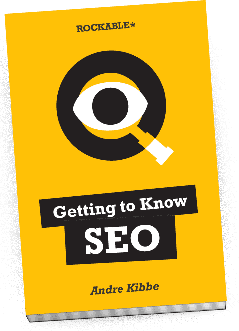 getting know seo