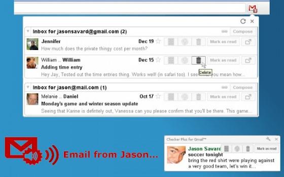 checker-plus-gmail