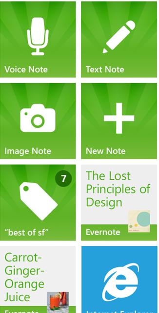 evernote-windows-phone