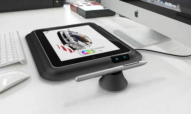 5 best drawing apps for ipad. Black Bedroom Furniture Sets. Home Design Ideas