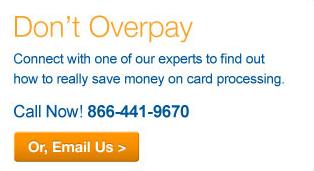 bluepay payment