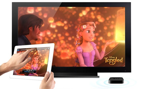 ipad-movies-on-hdtv