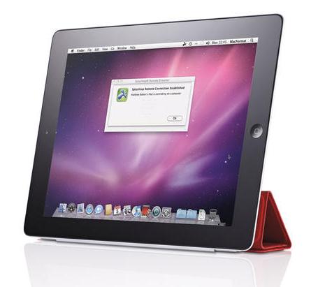 ipad-remote-desktop
