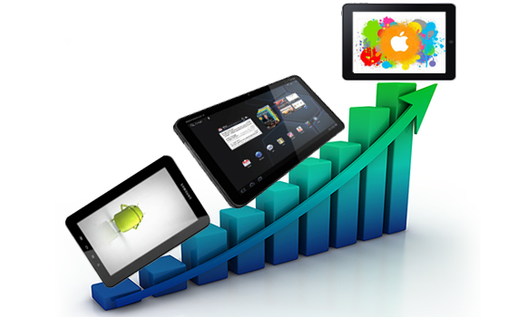 ipad-tablet-market