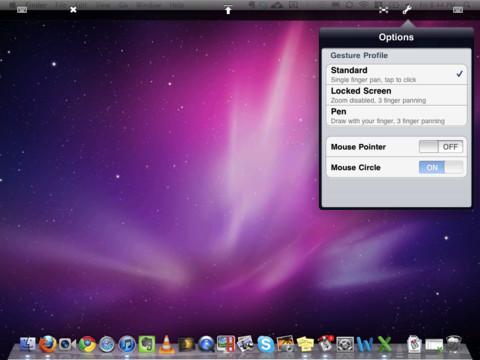 jump-desktop