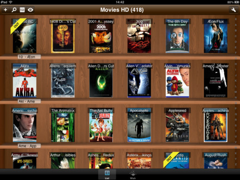 movies-hd-ipad