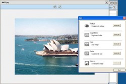 Best Free Photo Editing Softwares For Windows