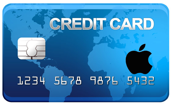 an introduction to the various credit cards and their use This imbalance dates from the unilateral introduction in france of chip and pin debit cards in the early 1990s in japan people usually use their cash cards few merchants in the uk charge less for payment by debit card than by credit card.