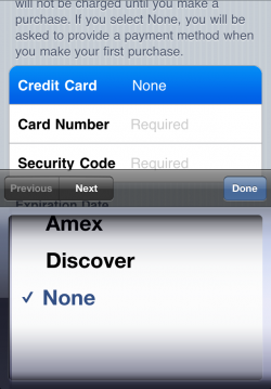 credit-card-apple-id
