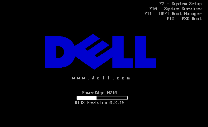 dell bios password HOW TO: Reset a Dell BIOS Password ?