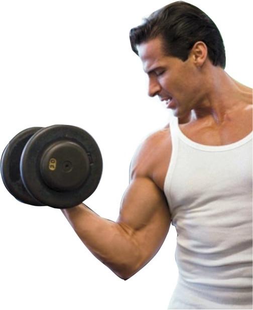 fitness76