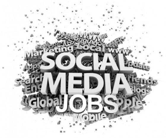 Social_Media_Jobs-Titles