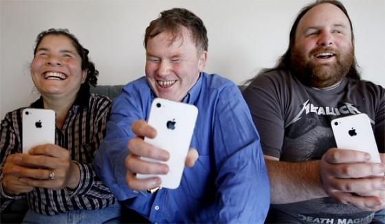 blind-square-iphone