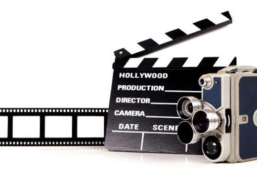 Filme Cinema 20