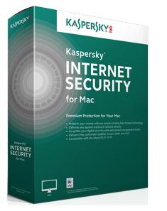 kaspersky-antivirus-mac