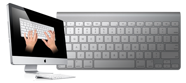 mac-typing-software-app