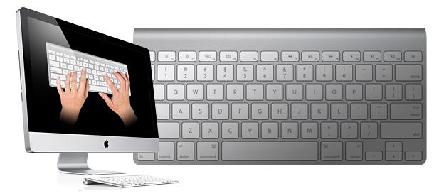 mac-typing-software-app