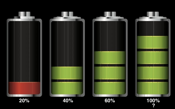 tablet-battery-tips