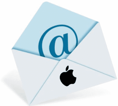 Best-Free-Email-Clients