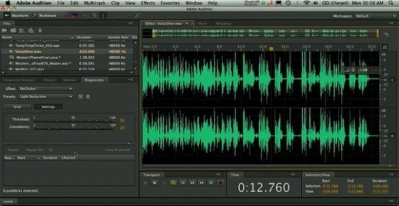 adobe-audition-mac